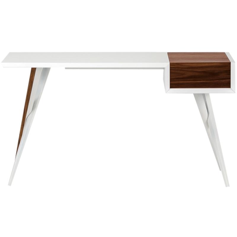 Batik Desk | Addison House – Top Furniture Storesaddison House – Top Pertaining To Batik Coffee Tables (Image 6 of 40)