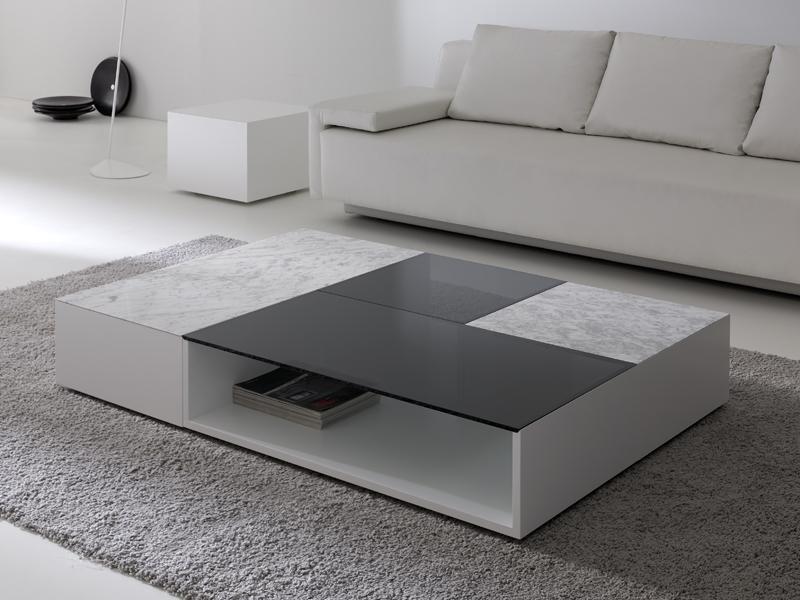 Beautiful Modular Coffee Table Modular Coffee Table Lugxy Pertaining To Modular Coffee Tables (View 22 of 40)