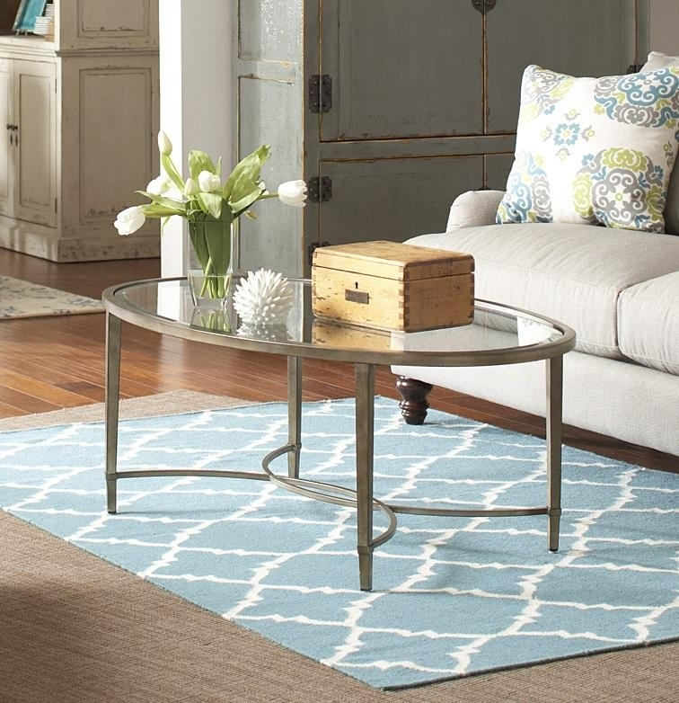 40 Best Ashburn Cocktail Tables Coffee Table Ideas