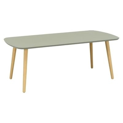 Benedict Grey Rectangle Coffee Tableiniko | Furniture Australia Within Brisbane Oval Coffee Tables (Image 3 of 40)