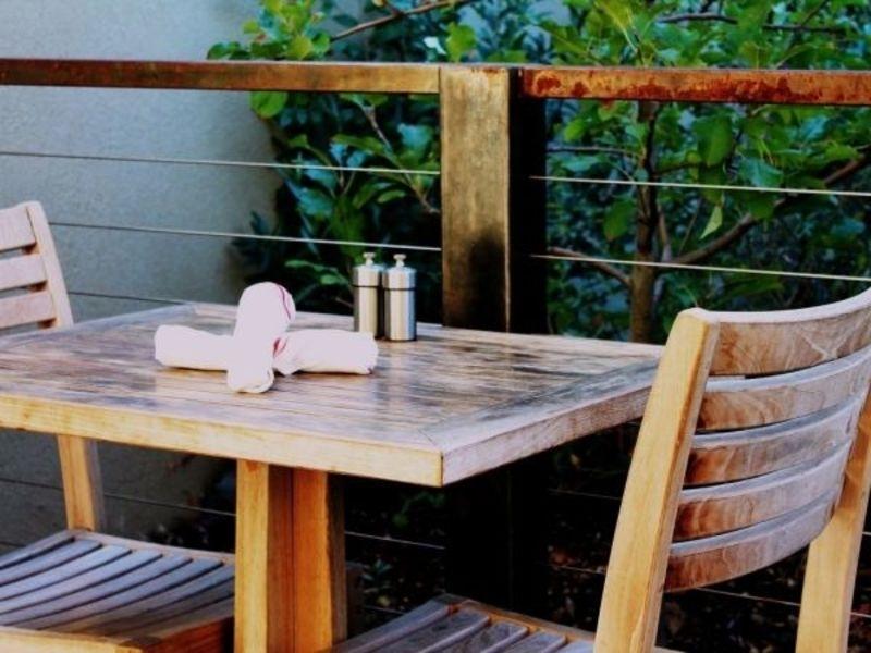 Best Patio Bars In Ashburn: Yelp | Ashburn, Va Patch Regarding Ashburn Cocktail Tables (Image 12 of 40)