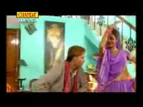 Bhojpuri Maarle Le Khacha Khach Youtube – Youtube Intended For Khacha Coffee Tables (Image 9 of 40)