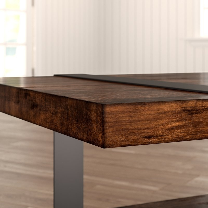 Birch Lane™ Tillman Coffee Table & Reviews | Wayfair In Tillman Rectangle Lift Top Cocktail Tables (Image 11 of 40)