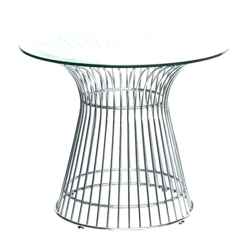 Black Wire Coffee Table Black Wire Coffee Table Wire Side Table With Black Wire Coffee Tables (Image 9 of 40)