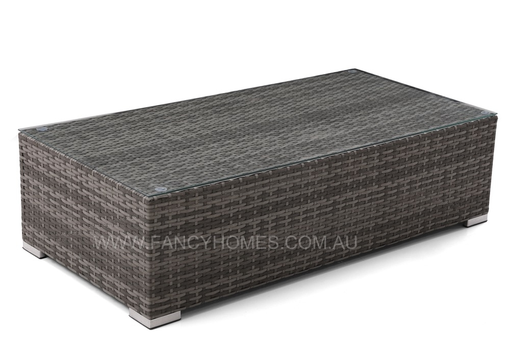 Bondi Modular Coffee Table – Fancy Homes Within Modular Coffee Tables (View 5 of 40)
