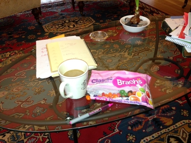 Brach's Jelly Beans | Glass Half Empty Throughout Jelly Bean Coffee Tables (View 24 of 40)