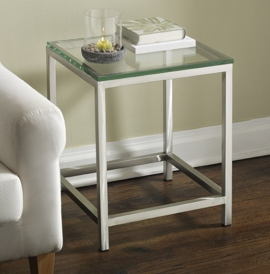 Featured Image of Donnell Coffee Tables