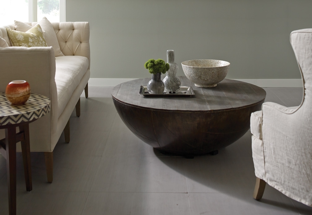 Brownstone Furniture Delano Coffee Table | Matthew Izzo With Regard To Casablanca Coffee Tables (View 11 of 40)