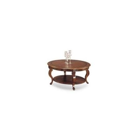 Featured Image of Cameo Cocktail Tables