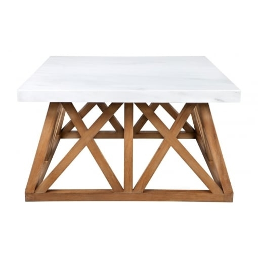 Cafe Lighting And Living Haven Coffee Table – Cafe Lighting And With Haven Coffee Tables (Image 3 of 40)