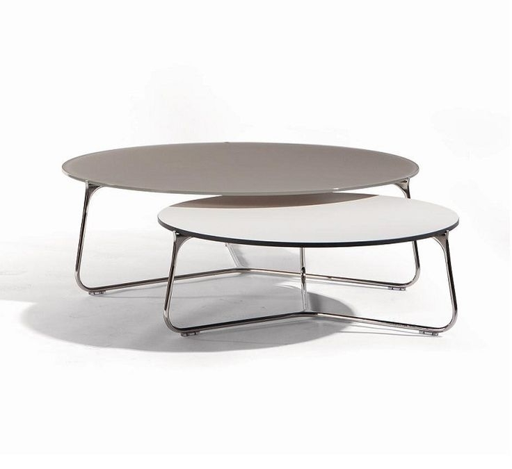 Cafe Tables Brisbane 30 Best Dining Table Images On Pinterest – All For Brisbane Oval Coffee Tables (Image 7 of 40)