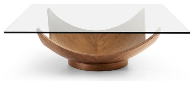 Candice Coffee Table – Contemporary – Coffee Tables Hedgeapple Throughout Candice Ii Storage Cocktail Tables (View 4 of 40)