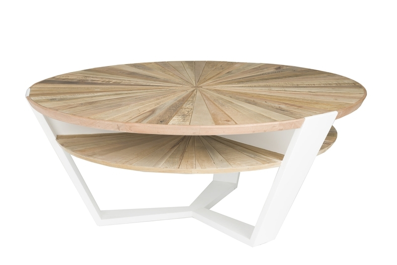 Casablanca Coffee Table | Casablanca | Collections | Lh Imports Inside Casablanca Coffee Tables (View 5 of 40)