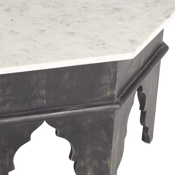 Featured Image of Casablanca Coffee Tables
