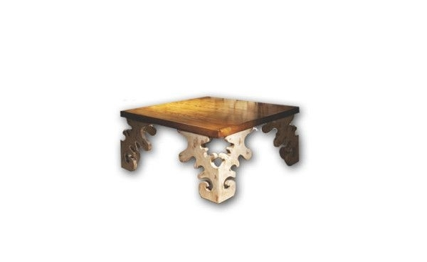 Casablanca Coffee Table | Coffee Tables | Pinterest | Casablanca With Regard To Casablanca Coffee Tables (View 34 of 40)