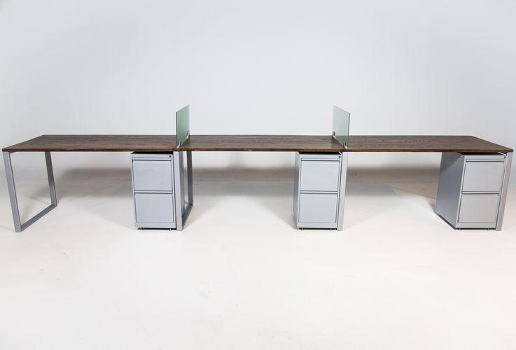 Catherine Dipietro : Argos Furniture Co (Image 15 of 40)