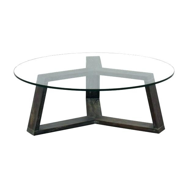 Cb2 Coffee Table Cb2 Coffee Table Tray – Fadsm In Smart Round Marble Brass Coffee Tables (Image 8 of 40)