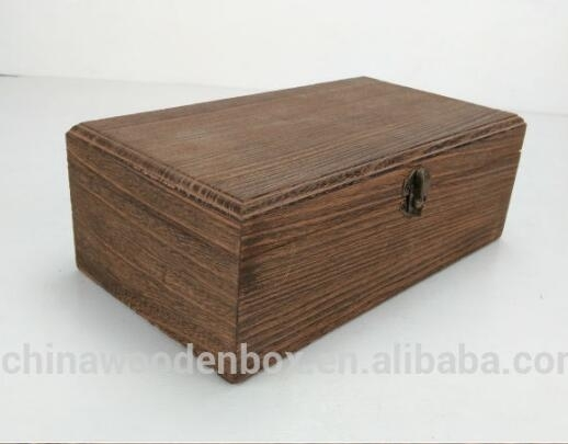 Charcoal Packaging Box, Charcoal Packaging Box Suppliers And Throughout Corrugated White Wash Barbox Coffee Tables (View 10 of 40)