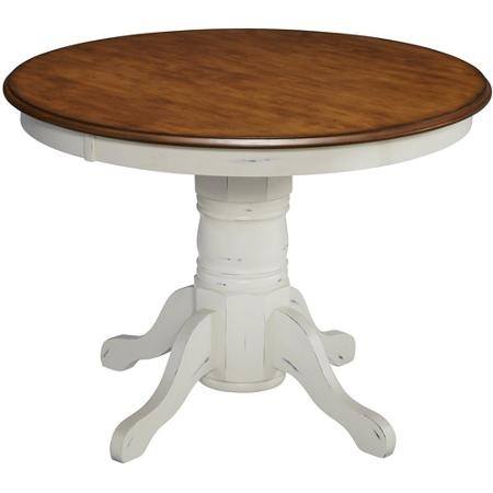 Cheap White Oak Table Top, Find White Oak Table Top Deals On Line At Within Candice Ii Lift Top Cocktail Tables (Image 16 of 40)