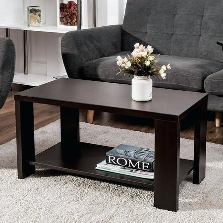 Cocktail Table Vs Coffee Table – Bestdogfood Pertaining To Stratus Cocktail Tables (View 22 of 35)