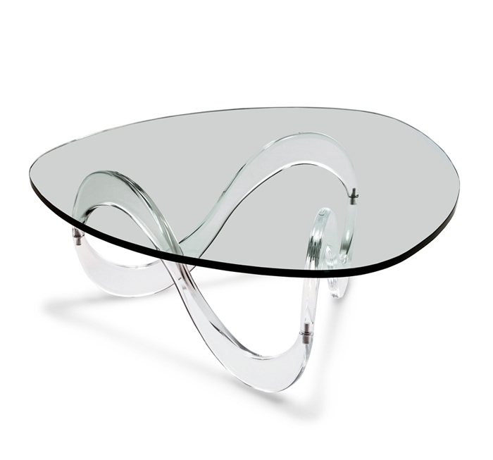 Cocktail Tables – Floridian Furniture Regarding Wyatt Cocktail Tables (Image 1 of 40)