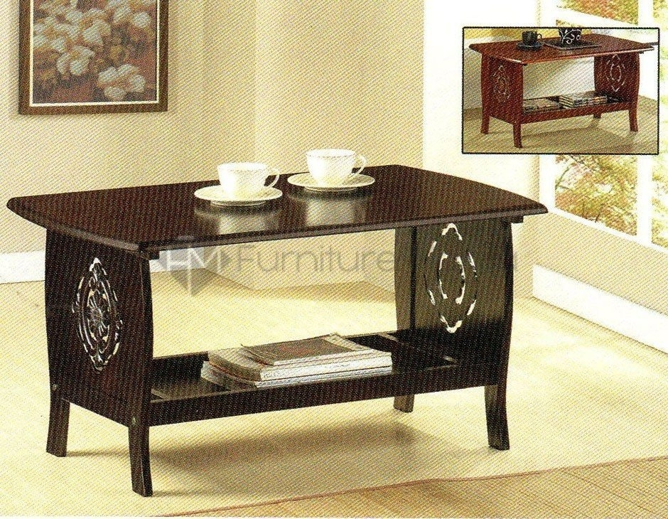 Coffee And End Tables | Home & Office Furniture Philippines In Cody Expandable Cocktail Tables (View 32 of 40)