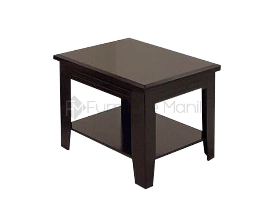Coffee And End Tables | Home & Office Furniture Philippines Regarding Cody Expandable Cocktail Tables (View 30 of 40)