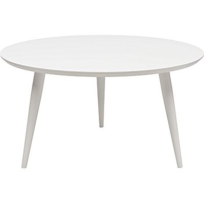 Coffee & Side Tables | Side Table | Glass Coffee Table Intended For White Wash 2 Drawer/1 Door Coffee Tables (Image 14 of 40)