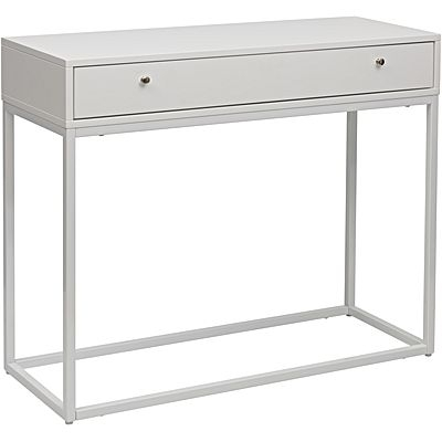 Coffee & Side Tables | Side Table | Glass Coffee Table Regarding White Wash 2 Drawer/1 Door Coffee Tables (Image 15 of 40)