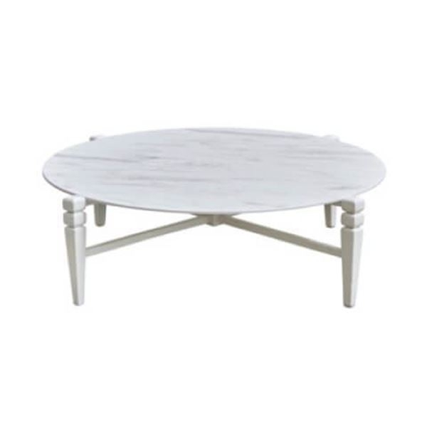 Coffee Table – Casablanca Within Casablanca Coffee Tables (View 24 of 40)