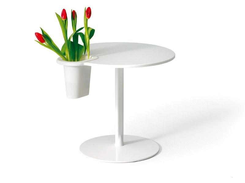 Coffee Table Grip – Offecct | Table | Pinterest | Coffee, Coffee With Shelter Cocktail Tables (View 25 of 40)
