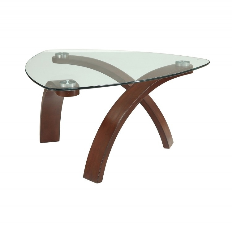Coffee Table | Lastman's Bad Boy Intended For Axis Cocktail Tables (View 36 of 40)