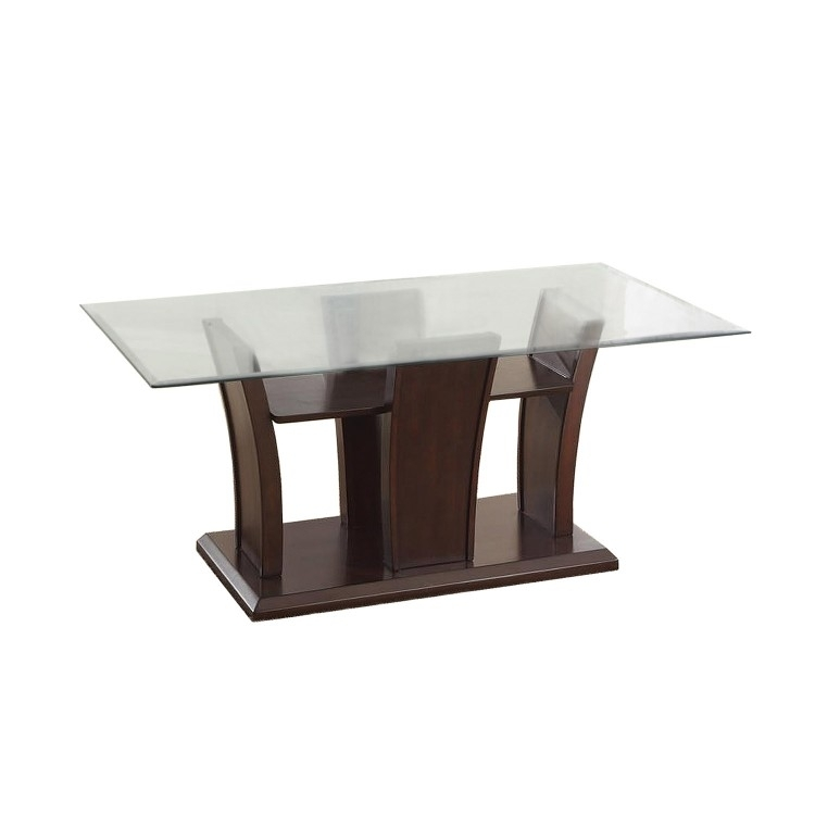 Coffee Table | Lastman's Bad Boy Within Axis Cocktail Tables (View 12 of 40)
