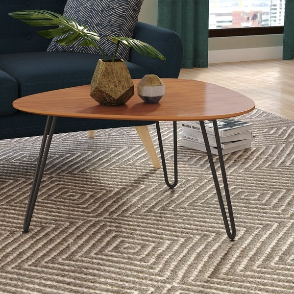 Coffee Table Legs | Wayfair.co (View 32 of 40)