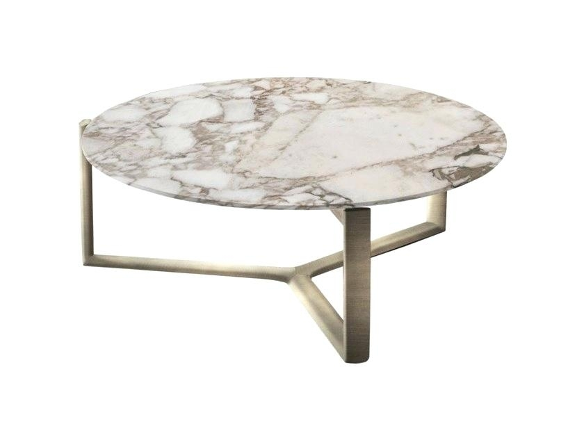 Coffee Table Marble Marble Coffee Table Brass Legs – Vseprodutuny Intended For Rectangular Coffee Tables With Brass Legs (View 18 of 40)