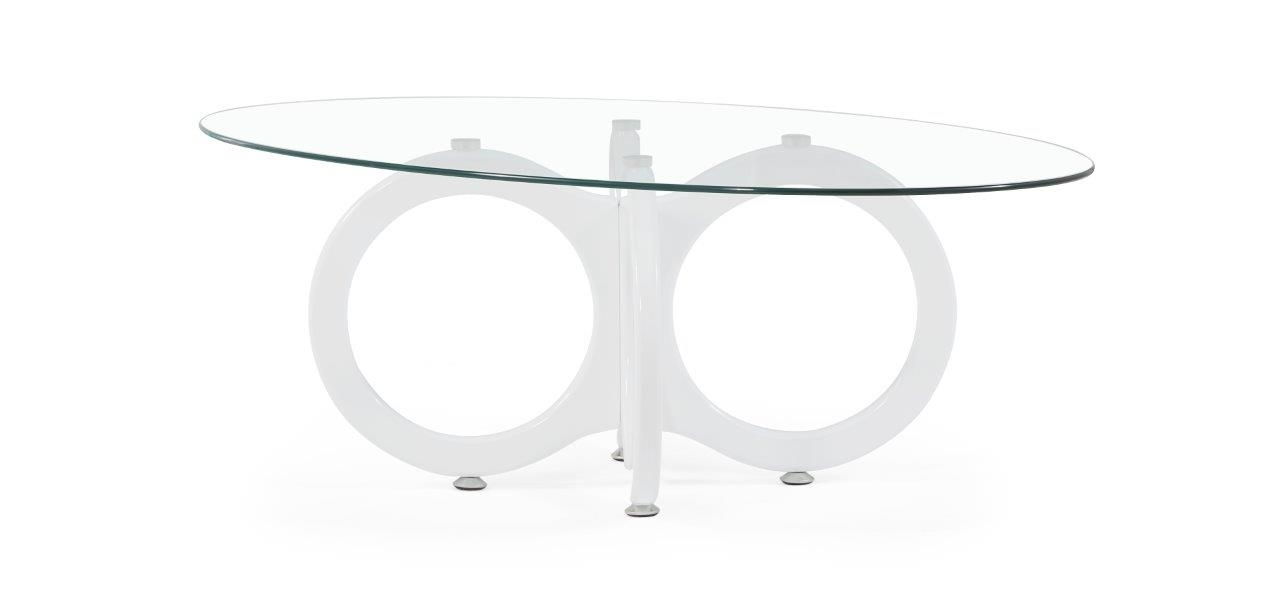 Coffee Table T715C Accessories Cocktail Table Coffee Tables Ashburn Throughout Ashburn Cocktail Tables (Image 18 of 40)