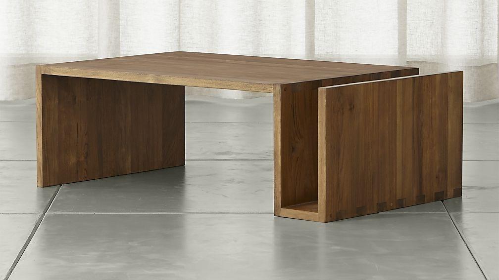 Coffee Table – Tarkhan (View 14 of 40)