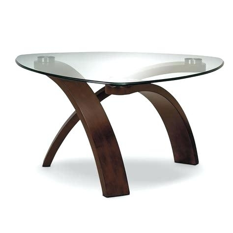 Coffee Table Value City Furniture Allure Occasional Tables Cocktail Regarding Allure Cocktail Tables (View 14 of 40)