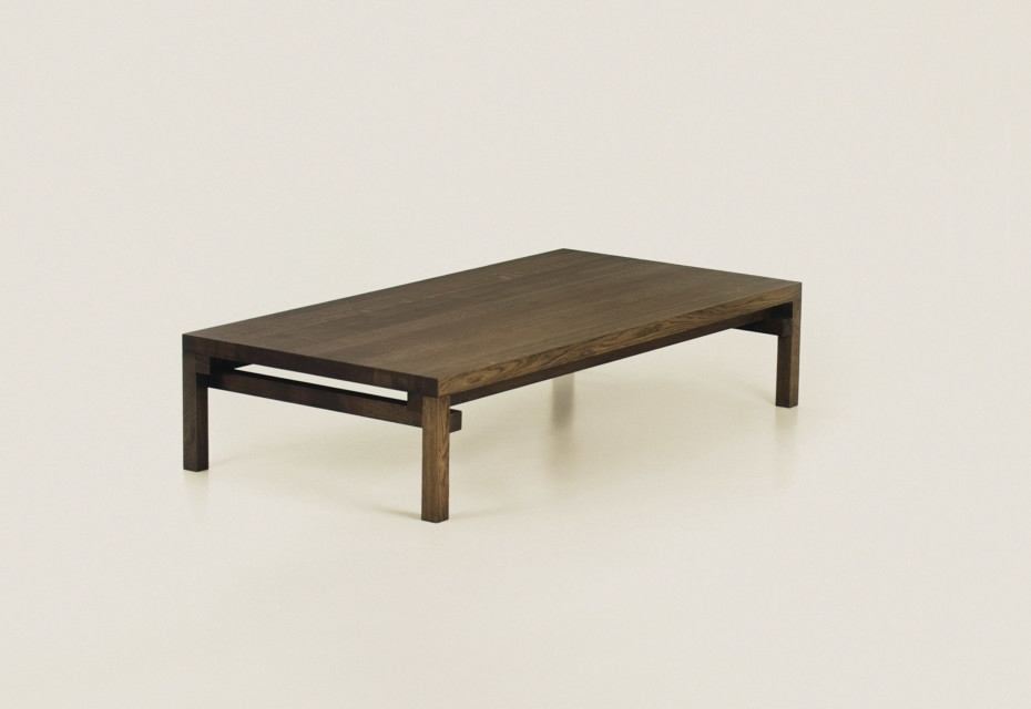 Coffee Table Xyzelement | Stylepark Pertaining To Element Coffee Tables (Image 3 of 40)