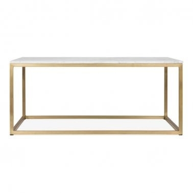 Coffee Tables | Contemporary & Modern Designer Coffee Tables Regarding Rectangular Coffee Tables With Brass Legs (View 34 of 40)