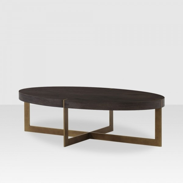 Coffee Tables – Elte Intended For Iron Wood Coffee Tables With Wheels (View 16 of 40)
