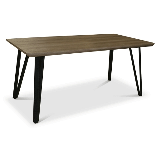 Coffee Tables – Ez Living Sheehys Furniture Regarding Contemporary Curves Coffee Tables (View 36 of 40)