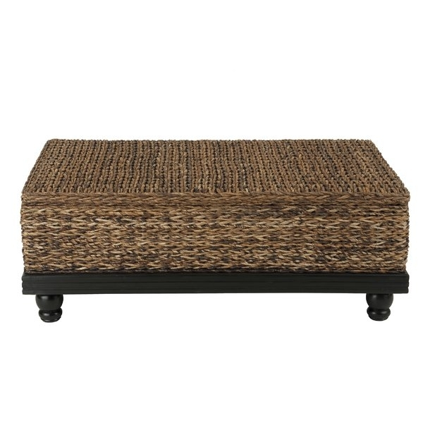 Coffee Tables For Small Spaces | Wayfair (Image 17 of 40)