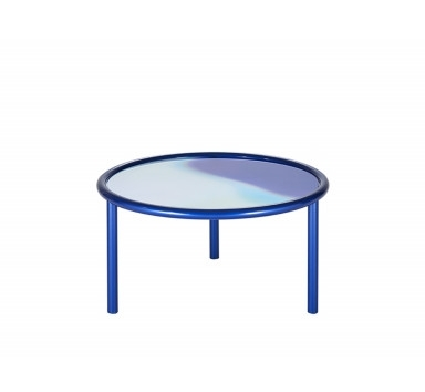 Coffee Tables – Furniture | Mohd Shop Intended For Jackson Marble Side Tables (View 26 of 40)