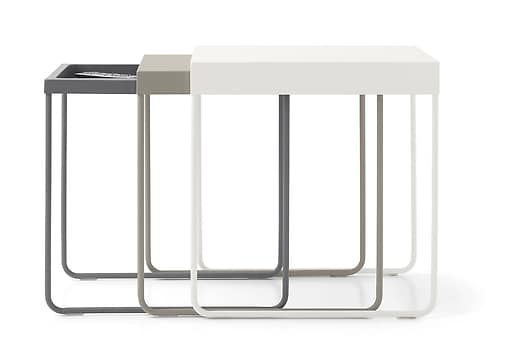 Coffee Tables & Glass Coffee Tables | Ikea Regarding Rectangular Brass Finish And Glass Coffee Tables (Image 9 of 40)