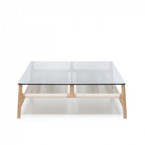 Coffee Tables | Luxury & Designer Coffee Tables | Heal's Regarding Acrylic & Brushed Brass Coffee Tables (Image 19 of 40)