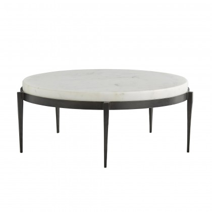 Coffee Tables — Mi Casa Toronto In Iron Wood Coffee Tables With Wheels (View 14 of 40)