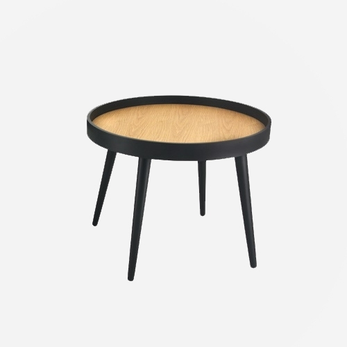 Coffee Tables | Online Furniture Singapore | Home Furniture And For Kai Small Coffee Tables (Image 14 of 40)