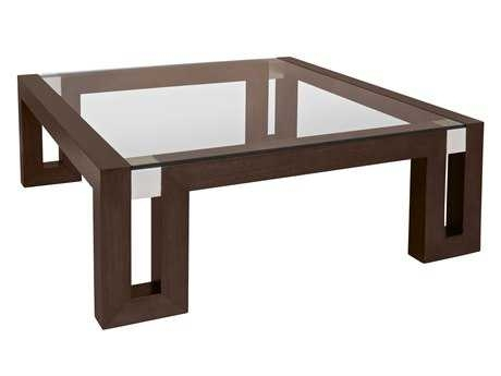"Coffee Tables & Ottoman Coffee Tables For Sale | Luxedecor For Chevron 48"" Coffee Tables (View 6 of 11)"