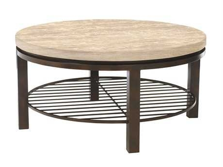 "Coffee Tables & Ottoman Coffee Tables For Sale | Luxedecor Inside Chevron 48"" Coffee Tables (View 3 of 11)"